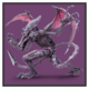 JSSB character preview icon - Ridley
