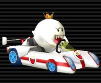 Jetsetter-KingBoo