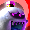 King Boo SSBA