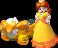 MK7 Daisy