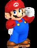 Mario dream team pose by nintega dario-dbahze5