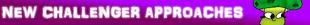 NEWCHALLENGERAPPROACHES Mycan