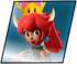 PrincessBowserV2CircuitIcon