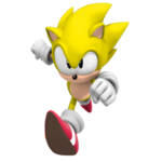 SB2 Sonic recolor 10