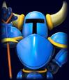 Shovel Knight PSASE