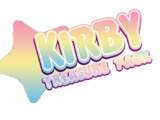 Kirby Treasure Pack