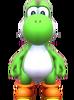 Yoshi (Sotchi 2014) 3