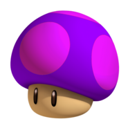 480px-Poison Mushroom SM3DW