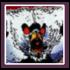 ACL JMvC icon - Chtylok