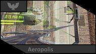 AeropolisVersusIcon