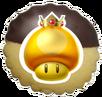 Goldenshroombiscuit-mp10