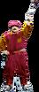 JSSB Mario Mario alt 9
