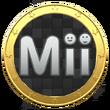 Mii SR Icon