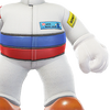 SMO Mechanic Outfit
