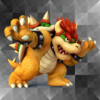 SSBComet Bowser icon