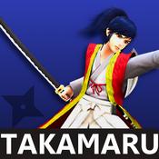 TakamaruCrusade