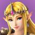 Zelda35