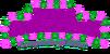 0.0.Super Smash Bros Computerboy Edition Logo