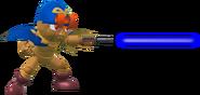 1.5.Geno shooting a laser