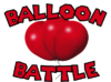 Balloon Battle MKG