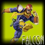 CaptainFalconDLCBox