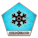 ColdBlood Mode Cold Blood