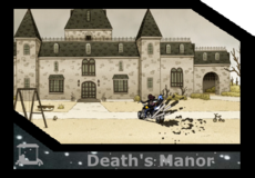 DeathsManorBox