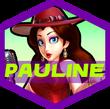 DiscordRoster Pauline
