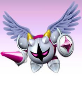 Galacta Knight PL3 profile pic