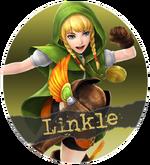 LinkleMBE