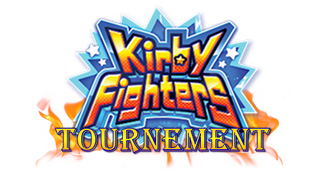Logo KFT