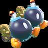 MKT Icon DoubleBobomb