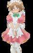 Maid akihisa aka baka no test yaoi according to google