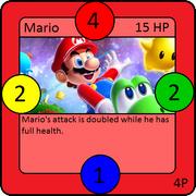MarioARFIX