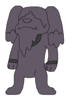 Montalian Granbull