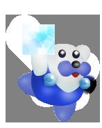 Mr.Frosty2KA3D