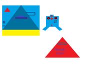 Nintendo Triangle-Zone