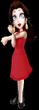 Pauline 3D