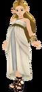 Princess zelda botw render by emma zelda2-dbhdr1e