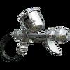 S2 Weapon Main Aerospray MG