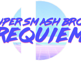 Super Smash Bros. Requiem