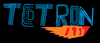 Tetron 1997 logo