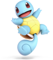 250px-Squirtle SSBU