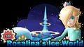 3DSRosalinaIceWorldLogoMKS.png