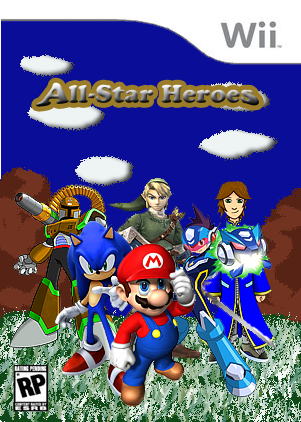 All-Star-Heroes-Box-Cover