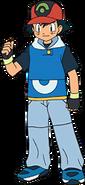 Ash AG 2