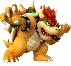 BowserSSBVFull