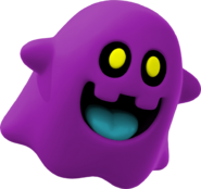 Dark Peepa
