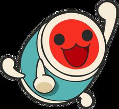 Don-chan-2-57b356e9c6d63