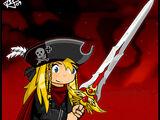 Epic Battle Fantasy 6